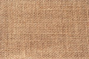 hessian-cloth