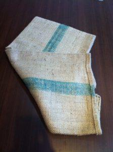 agricultural-sack-5
