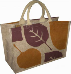 environmental-shopping-bags3