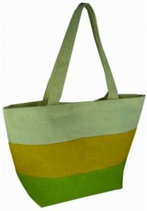 environmentally-friendly-shopping-bags2